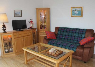 Glenlaird Bed & Breakfast